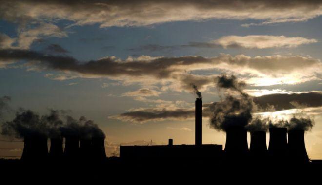 Ministrul Energiei spune că nu pot fi închise centralele pe cărbune, peste noapte - ministrulenergiei-1611765981.jpg