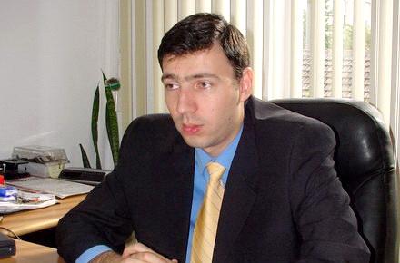 Foto: Ministrul Finanţelor a demisionat din funcţia de administrator la Nuclearelectrica