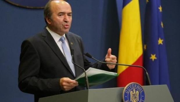 Foto: Ministrul Justiţiei anunţă achiziţionarea de cabine de videoconferinţă pentru fiecare instanţă din ţară