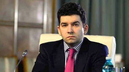 Foto: Ministrul Liviu Voinea nu ştie dacă pensiile vor putea fi plătite majorate chiar din luna ianuarie