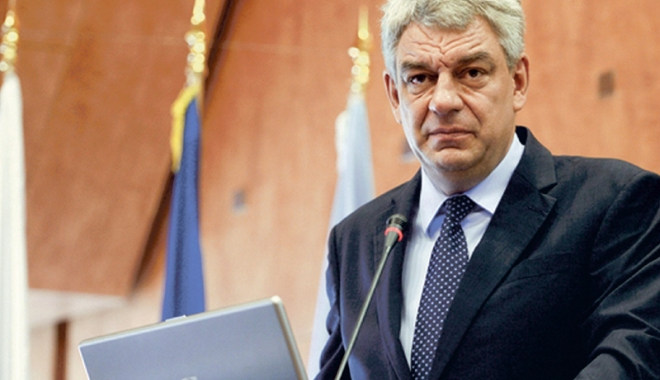 Foto: Ministrul Sănătăţii, somat de premier să rezolve problemele privind criza medicamentelor