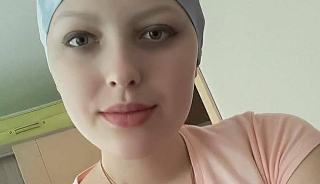 Miracolele există! După o luptă crâncenă, Adriana Proca a învins LEUCEMIA! - miracoladrianaproca2-1509004654.jpg