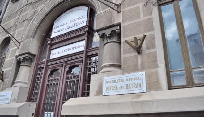 Foto: Mirciştii bifează cu premii încă un concurs naţional  de matematică