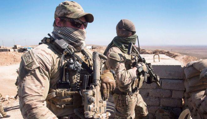 Misiunea NATO în Irak nu este perturbată de tensiunile SUA-Iran - misiunea-1559942897.jpg