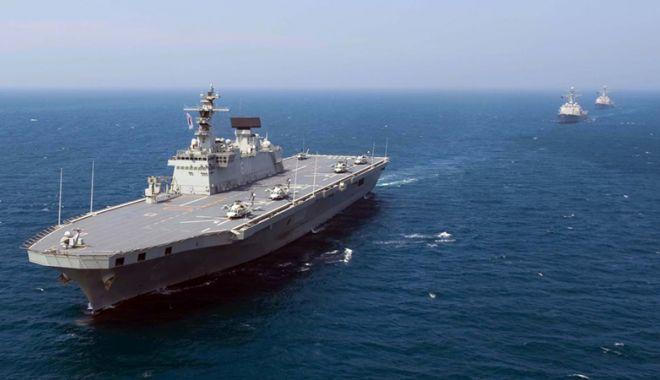 Misiune armată pentru eliberarea a trei marinari sud-coreeni răpiți de pirați - misiunearmata-1522856257.jpg