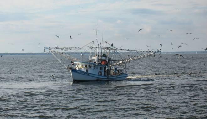 Misiune de salvare a unui pescador românesc. Ce spune Autoritatea Navală Română - misiunesalvare-1425472607.jpg