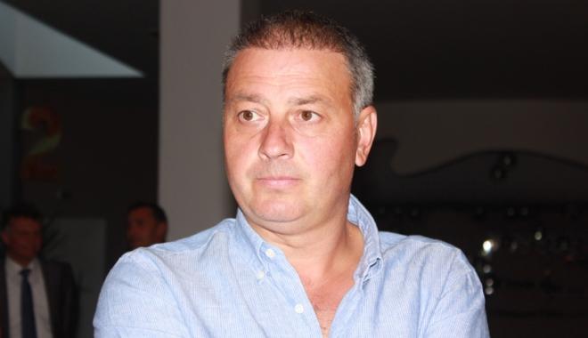 Foto: Mitroi strigă