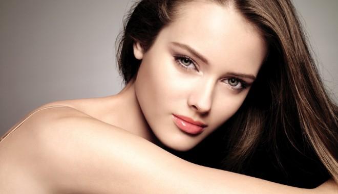 Foto: Mituri despre frumuseţe