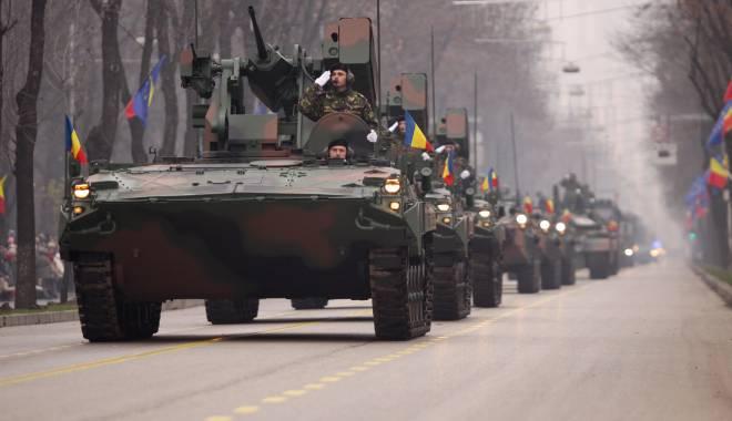 Foto: Armata plătește 16 milioane de euro pentru rachete antitanc Spike