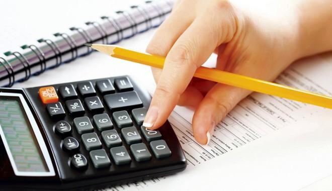 Foto: Modificări importante privind reglementările contabile