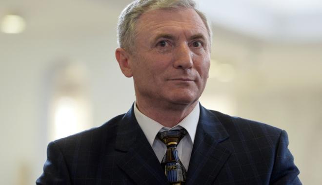 Foto: Modul în care  este numit procurorul general al României, contestat