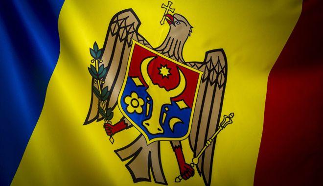 Președintele interimar al Republicii Moldova anunţă alegeri anticipate - moldova-1560076845.jpg