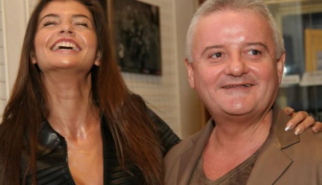 Monica a primit acordul pentru a-l executa silit pe Irinel - monica-1322078722.jpg