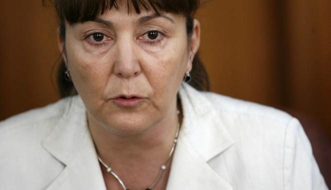 Cine a picat testul Comisiei de Etică de la ARD - monicamacovei-1351173152.jpg