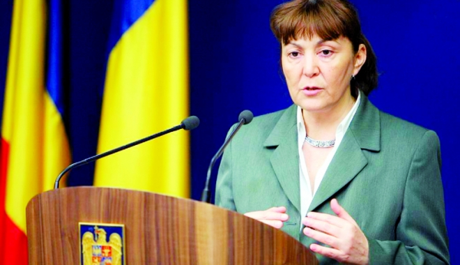 """Foto: """"PSD, ajutat de ALDE şi PMP, transformă ţara într-o moşie condusă de corupţi"""""""