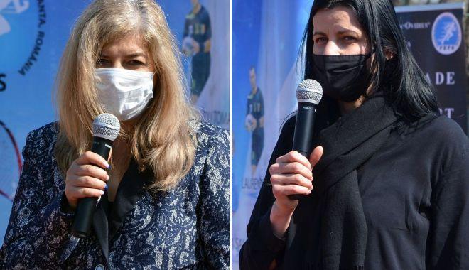 Mariana Solomon şi Narcisa Lecuşanu, printre invitaţii workshop-ului de la FEFS Constanţa - montcopy-1619187306.jpg