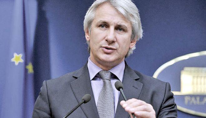 Foto: Moody's reconfirmă ratingul de ţară al României, cu perspectivă stabilă