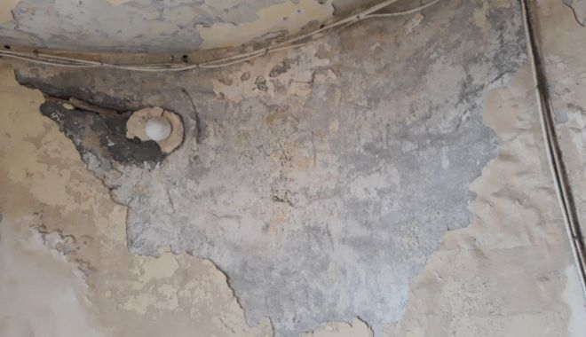 """Moscheea plângerii! """"Reparaţiile ar putea costa un milion de euro"""" - moschee1-1550787696.jpg"""