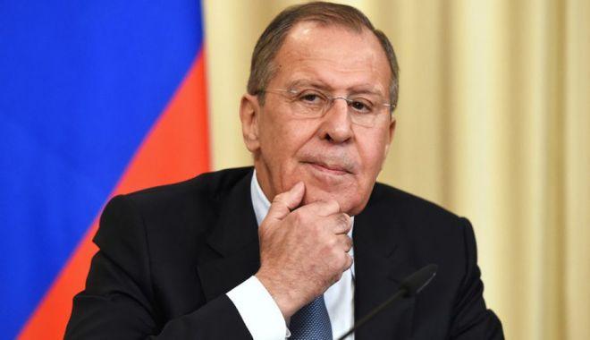 Moscova acuză NATO că duce o politică antirusească la presiunea SUA - moscova-1563454004.jpg