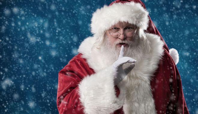 Moş Crăciun este aşteptat şi în Centrele pentru Protecția Copilului - moscraciun-1607876772.jpg