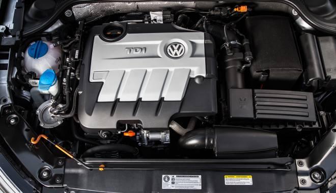 Volkswagen promite dezvoltarea unui nou motor diesel - motor-1444756143.jpg