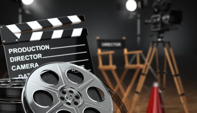 A fost desemnat cel mai bun film străin - moviefilmvideoproductionss192080-1515749055.jpg