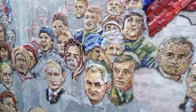 Noua catedrală construită de Rusia conține mozaicuri cu Putin, Stalin și anexarea Peninsulei Crimeea - mozaika-1588087931.jpg