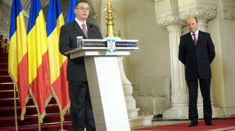 Negocieri pentru noul guvern/ Premierul desemnat se întâlnește cu liderii coaliției - mru467067500-1328599656.jpg