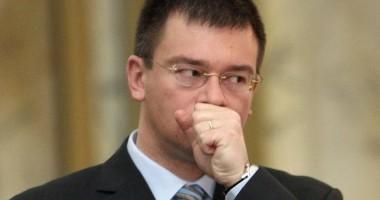 Foto: ARD susţine în continuare modificarea Constituţiei