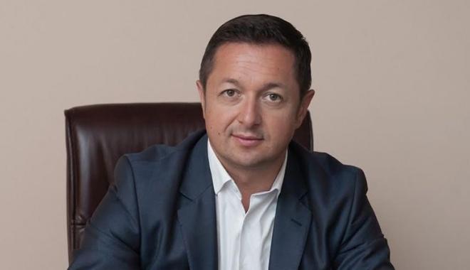 Foto: MTS a oferit premieri de 5,6 milioane de euro pentru rezultatele din ultimii trei ani