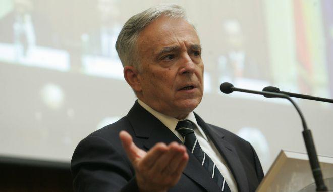 Foto: BNR, către Ministerul de Finanţe: Trebuie să ne consultaţi înaintea deciziilor privind politica monetară