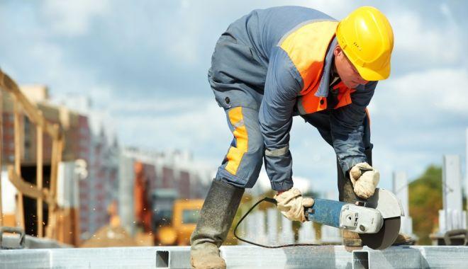 Foto: Vrei un job bine plătit? Locuri de muncă în străinătate - Spania şi Germania, primele opţiuni