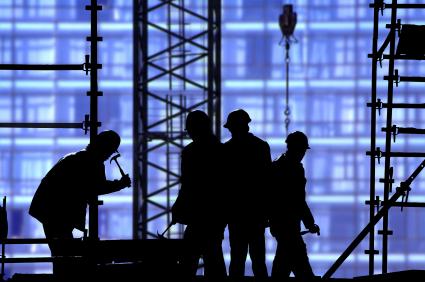 Foto: 28 de firme din Constanţa, depistate de ITM cu muncitori la negru