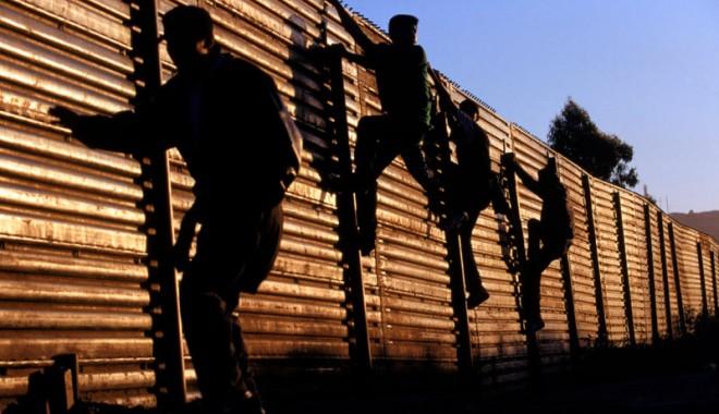 Foto: ITM. Aproape 300 de persoane, depistate muncind la negru