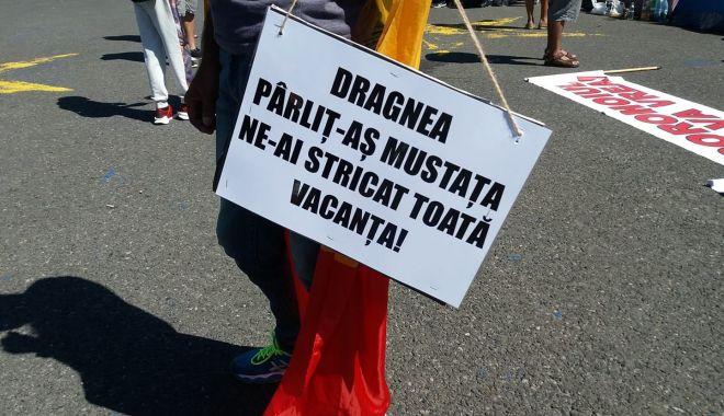 Miting diaspora. Şi la Constanţa va fi protest în faţa Prefecturii - mustatadragnea-1533889353.jpg