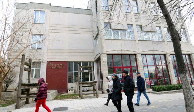 Muzeul de Artă se va extinde până la toamnă.  Investiția se ridică la 700.000 de euro - muzeu5-1518018230.jpg