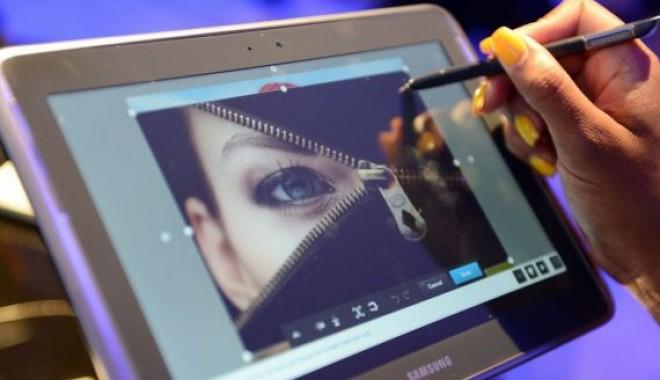 Cum poţi fi eficient pe tabletă - mwc2013samsungpregatestelansarea-1414401063.jpg