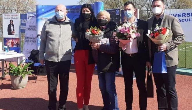 """Narcisa Lecuşanu: """"Trebuie să le dăm încredere copiilor că se pot dezvolta prin sport!"""" - narcisa-1617282169.jpg"""