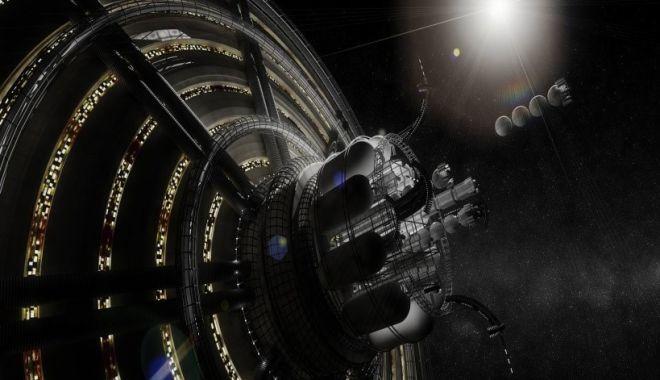 """NASA premiază elevii Liceului """"Ovidius"""" pentru proiecte de calitate - nasa-1553640422.jpg"""