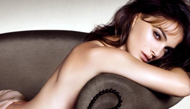 Natalie Portman, nud pentru Dior! - natalieportman-1345638026.jpg