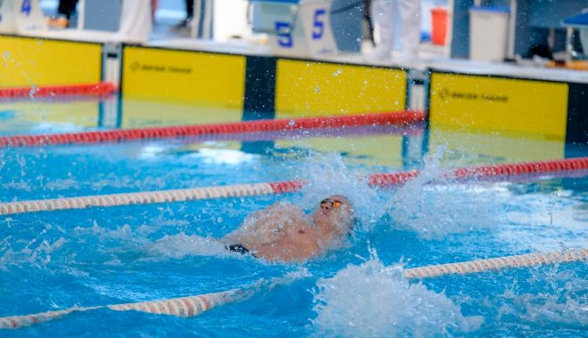 Nataţie / Opt înotători români, la Campionatul European de la Budapesta - natatie-1620977429.jpg