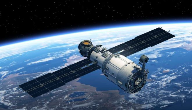 NATO a decis să-și extindă aria de acțiune în spațiul cosmic - nato-1574288321.jpg