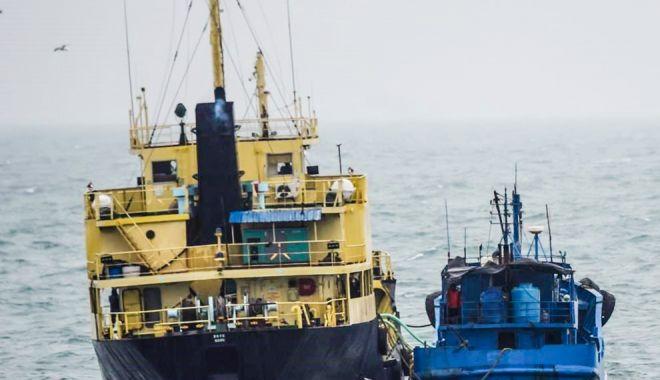 Navele sub standard ocolesc porturile românești - navelesubstandard2-1596378238.jpg