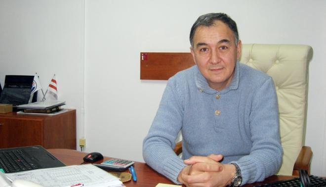 Navigatorii români riscă să fie scoşi de pe piaţa internaţională