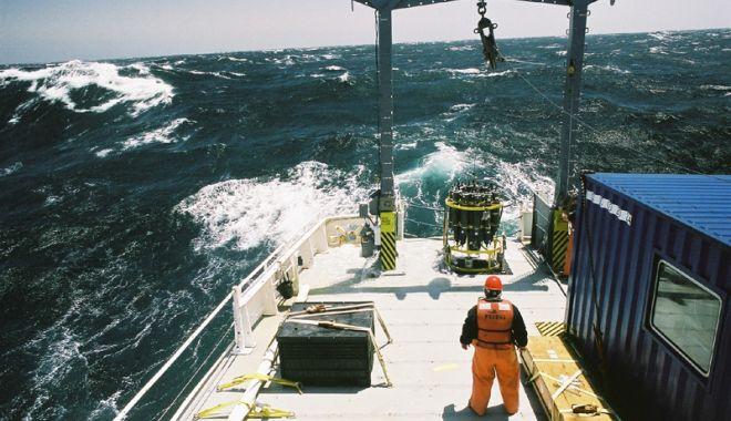 Navigatorii se confruntă cu un dușman de temut: depresia - navigatoriiseconfrunta-1522586020.jpg