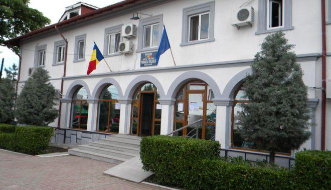 Primăria Năvodari acordă tichete sociale pentru Paște - navodaritichete1-1618411109.jpg