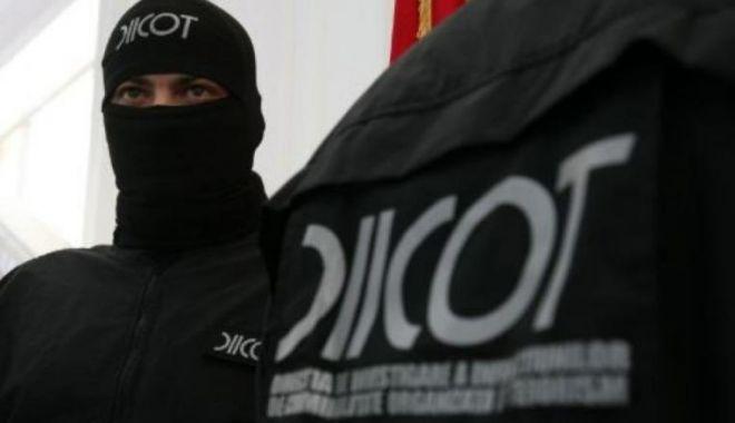 Demisie la DIICOT Olt după scandalul dispariției fetelor din Caracal - ndamagfzad0ymtfimde3m2m3zjvmzwfl-1573205864.jpg