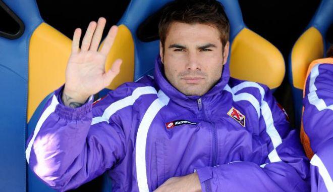 Fotbal: Totti, Pirlo și Rădoi vor juca în meciul de retragere al lui Adrian Mutu - ndqwjmhhc2g9yjzlywq1odcyowrmytni-1570538831.jpg