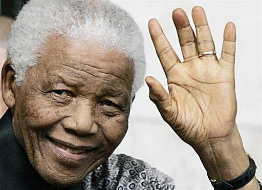 Foto: Funerariile lui Mandela reunesc peste o sută de lideri mondiali