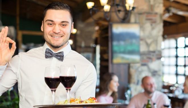 Foto: Joburi în străinătate. Ce meserii sunt la mare căutare în Germania